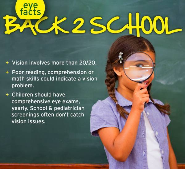back-2-school-factoids-interstitial